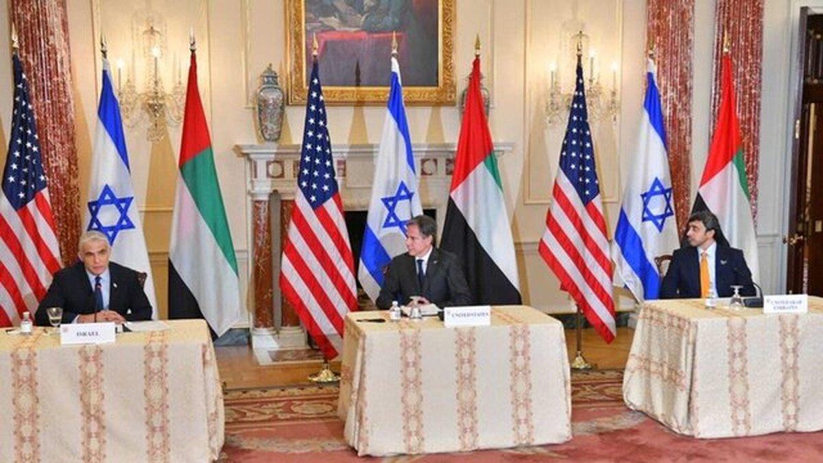 قصد حمایت از سازش با اسد را نداریم  امارات: نمیخواهیم حزبالله جدید در یمن تکرار شود