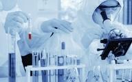 طرح پژوهشی بررسی سکته مغزی در بیماران کرونایی که در این بیمارستان انجام میشود