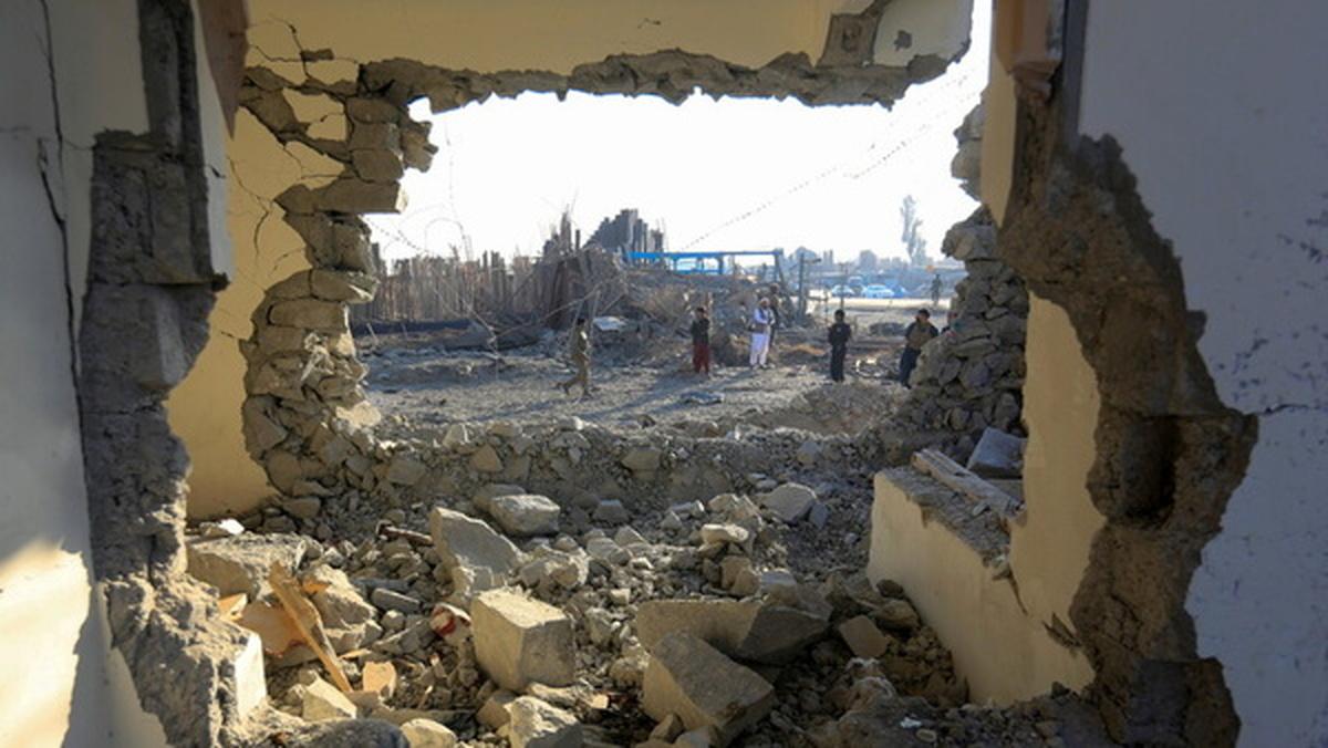وزارت دفاع افغانستان: کشته شدن ۳۰ شبهنظامی طالبان در پی انفجار بمب در ولایت بلخ