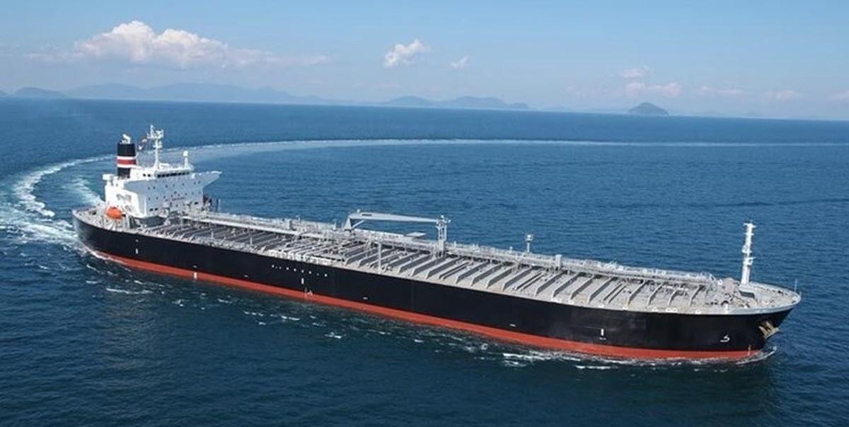 سئول در طول یک سال گذشته از ایران نفتی نخریده