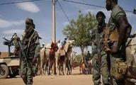 حمله تروریستی در مالی ۲۰ نفر را به کام مرگ کشاند