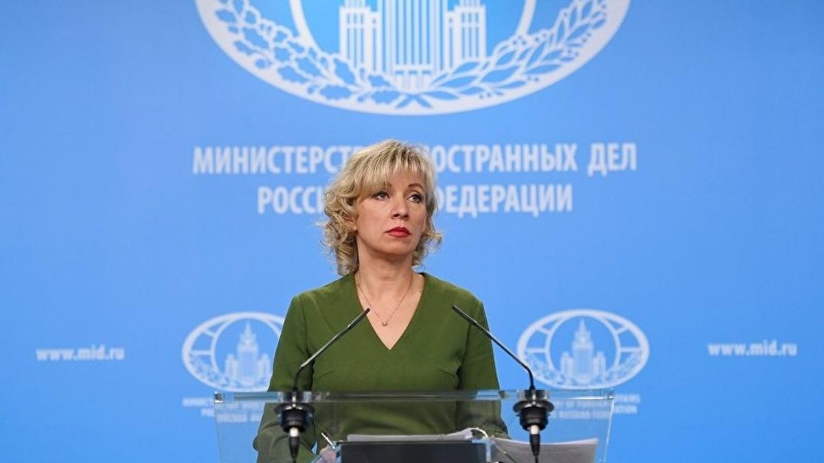 مسکو: به رسمیت شناختن طالبان را پس از تشکیل دولت ائتلافی بررسی میکنیم