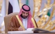 ادامه بازداشتها در عربستان |  ریاض: به پرونده ۳۷۴ بازداشتی رسیدگی کردیم