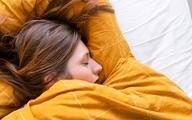 راه حل درمان خواب آلودگی در فصل بهار