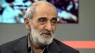 همه واجدان شرایط در انتخابات ۱۴۰۰شرکت میکنند و مشارکت در انتخابات صد در صدی خواهد بود