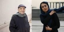 از نویسنده جنگزده ایتالیایی تا داستاننویس جامعهگریز ایرانی؛ مردهها در گور منتظر عدالتاند