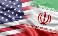 چالش جدید ایران و آمریکا؛ بهزودی یعنی کی؟
