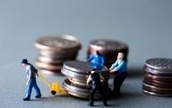 حداکثر خطا در حداقل مزد | تجربه چین، بریتانیا،آمریکا و کشورهای اسکاندیناوی در تعیین دستمزدها