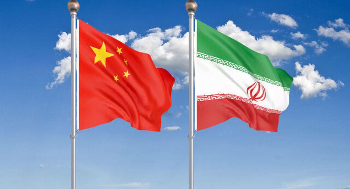 سند همکاریهای ایران و چین؛ شاهبیت سیاست نگاه به شرق