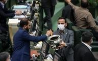 نگران کنندهترین بخشهای طرح مجلس درباره فضای مجازی کدام است؟   آیا خارجی ها میتوانند با وجود تحریم و FATF در ایران دفتر بزنند؟