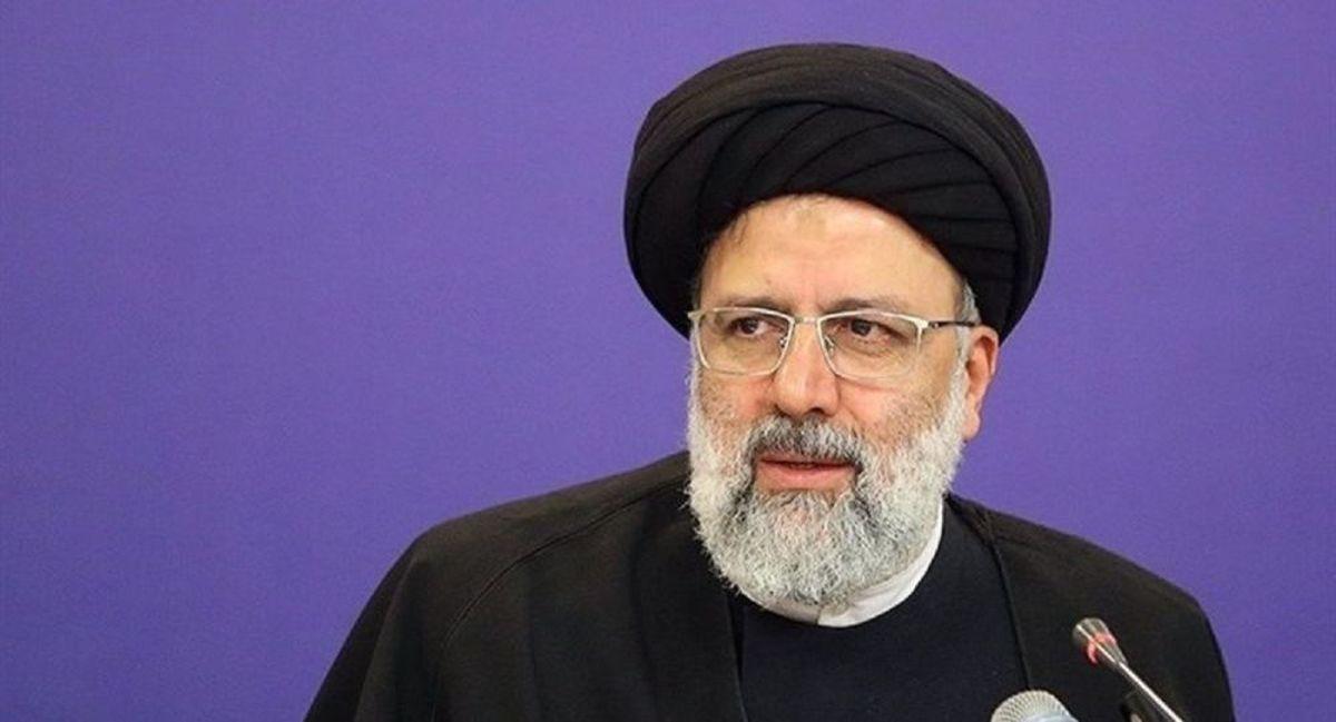 ایران دوست واقعی کشورهای منطقه است  صهیونیزم میخواهد جهان اسلام را تضعیف کند