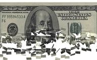 افت قیمت دلار    دوران لغو تحریمها نزدیکتر شده