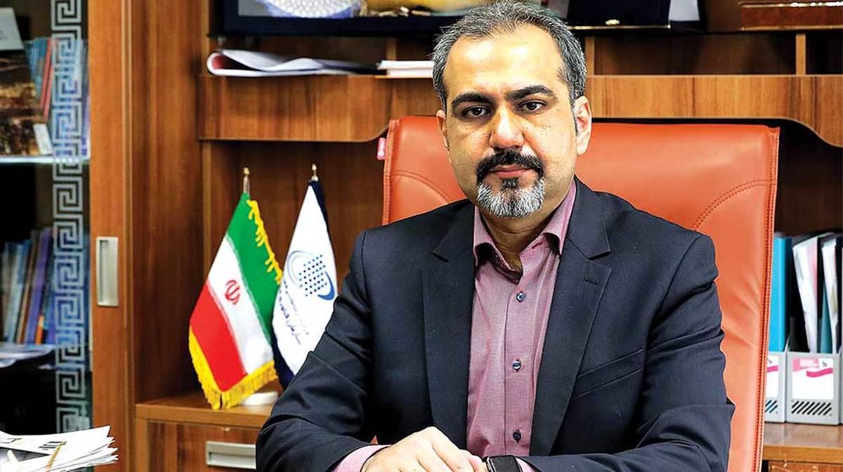 صداوسیما در فوتبال رئال مایورکا تبلیغ شرکت ایرانی سانسور کرد+ عکس