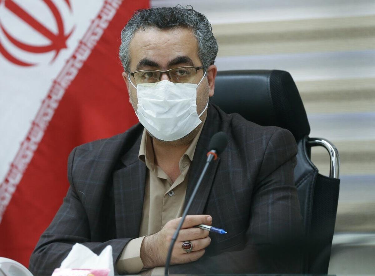 سه شرکت ایرانی داوطلب تولید مشترک واکسن کرونای اسپوتنیک در ایران هستند