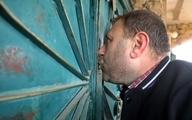 دیدنیهای امروز؛ از مبارزه با غول کرونا تا وضعیت استان ادلب سوریه