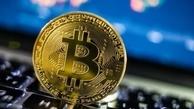 ارزهای دیجیتال  |   طرح ارایهشده به مجلس برای رمزارزها تناقضهای زیادی دارد