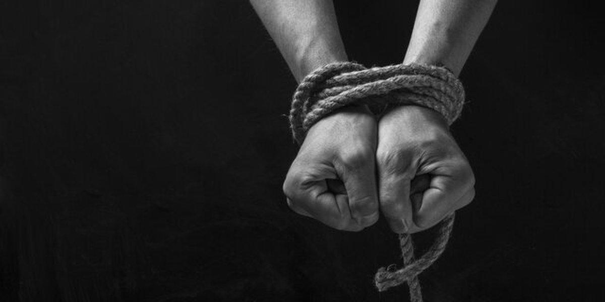 گروگانگیران اتباع خارجی در چالدران دستگیرشدند