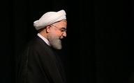 مدعیان اسلامیت را با ترازوی اخلاق باید سنجید