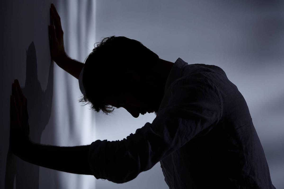 افزایش احتمال ابتلا به افسردگی در مبتلایان به کووید مزمن