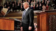 پیشبینی شکست هم حزبیهای ترامپ در سنا | مک کانل: نامزدهای جمهوریخواه در صورت لزوم از رئیسجمهور فاصله بگیرند