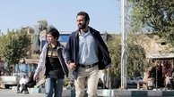 پیشبینی گاردین از برندگان جشنواره کن ۲۰۲۱: امیر جدیدی نخل طلای بهترین بازیگری را میگیرد