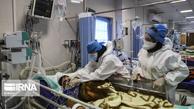 ۶ هزار پرستار به علت ابتلا کرونا در مرخصی استعلاجی هستند