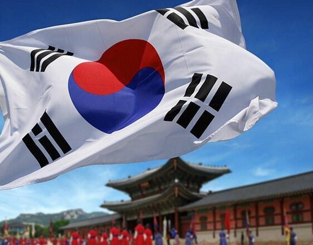 تورم کرهجنوبی به بالاترین سطح ۴ ساله رسید