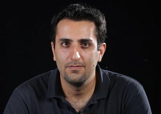 این چند نفر فوتبال ایران را گروگان گرفتهاند!