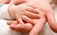 فرزندآوری هیچ ارتباطی با سطح درآمد و معیشت خانوادهها ندارد