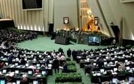 نماینده مجلس: ادامه گرانی مرغ درصورت عدم توزیع به موقع نهادههای دامی