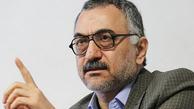 لیلاز  |   سرحرفم هستم دولت روحانی رکورد مصدق را شکست