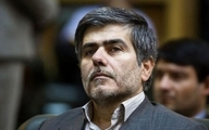 فریدون عباسی: به نفع هیچکسی کنار نمیروم حتی رئیسی