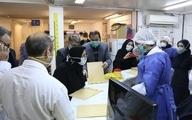 آمادگی قم برای مقابله با کرونا ویروس بررسی شد
