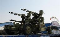 شکارچیِ ایرانی، موشکهای دشمن را ببینید و بشناسید