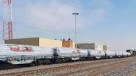 نخستین محموله صادراتی ایران به افغانستان رسید