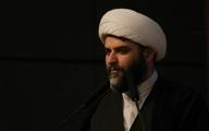 سازمان تبلیغات اسلامی | بودجه دولتی و رویکرد آقای قمی