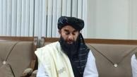 طالبان: مذاکرات پنجشیر به نتیجه نرسید