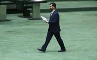 حضور آذری جهرمی فردا در کمیسیون اجتماعی مجلس