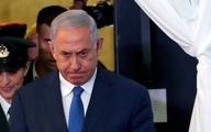 نتانیاهو  |  نخست وزیر رژیم صهیونیستی مدعی شد که او و فرزندانش تهدید به قتل شدهاند.