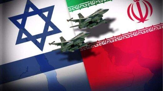 واکنش تند ایران به ادعاهای اسرائیل  | هرگونه ماجراجویی ضدایرانی پاسخی فوری و قاطع دریافت خواهد کرد