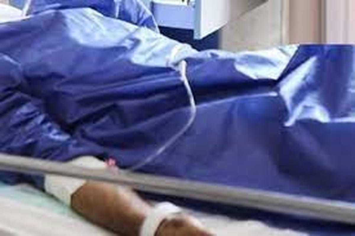 ۵۰ نفر در یک تالار عروسی خوزستان مسموم شدند