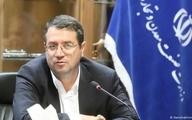 حاشیههای تغییرات اخیر وزارت صمت