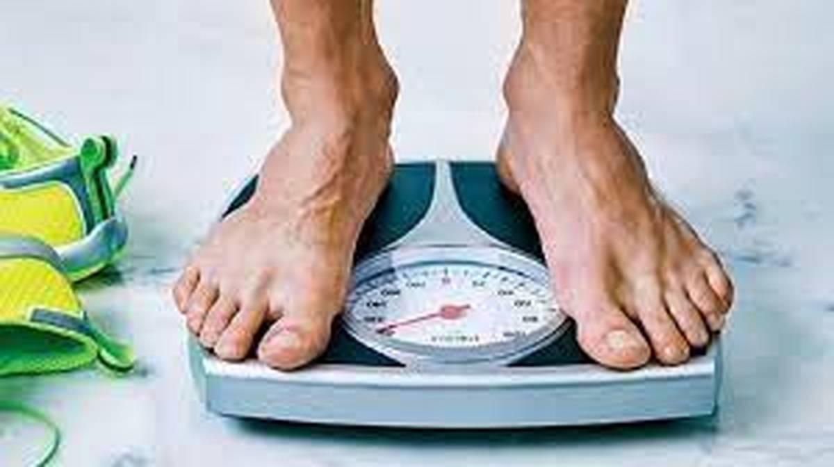 روشهای ساده اما علمی برای کاهش وزن  +جزئیات