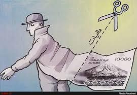 مالیات  |  در سال آینده مالیات بر حقوقها چقدر است؟