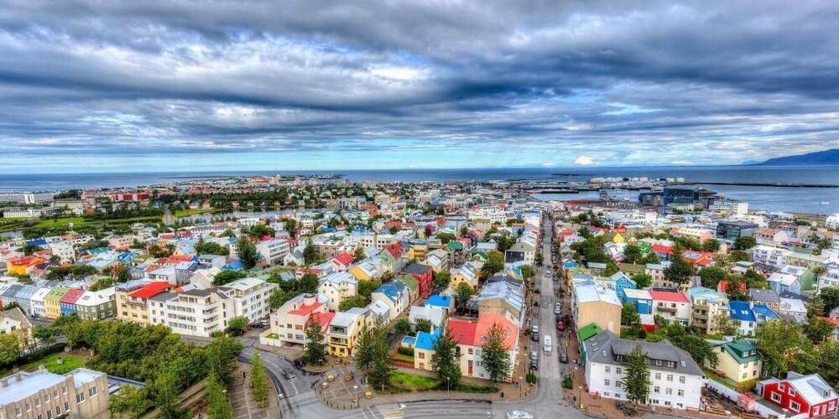 ایسلند چگونه در مسیر توسعه قرار گرفت؟ | پیشرفت در سرزمین یخ