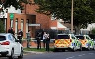 مرگ قانونگذار انگلیسی بر اثر اصابت ضربات چاقو/ مظنون بازداشت شد