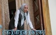 روایت «طاهره» از داغ مادران شهید