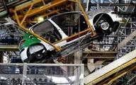 جهش تولیددر ایران خودرو بر مدار توسعه محصولات جدید، ارتقای کیفیت، مشتری مداری