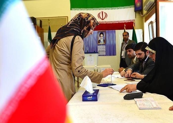 چکیده پروتکلهای بهداشتی برگزاری انتخابات منتشر شد + عکس