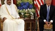 تقلای آمریکا برای آشتی قطر با همسایگان عربی